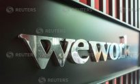 SoftBank Upping Bet on Loss-Making WeWork With Possible Majority Stake: Source
