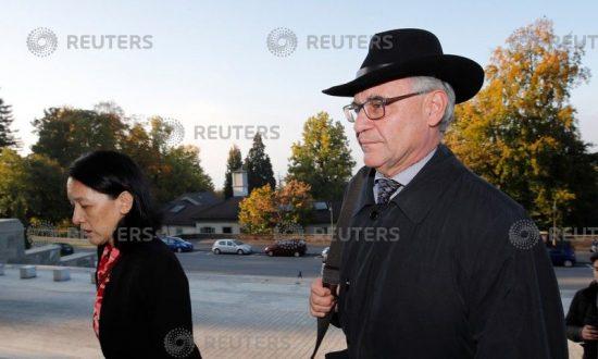 Swiss Top Court Knocks Down Bid to Extend Banking Secrecy