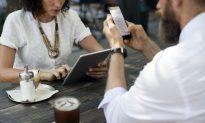 Surveillance Capitalism: Monetizing the Smartphone User