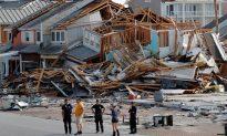 Hopes Fade for More Survivors of Hurricane Michael