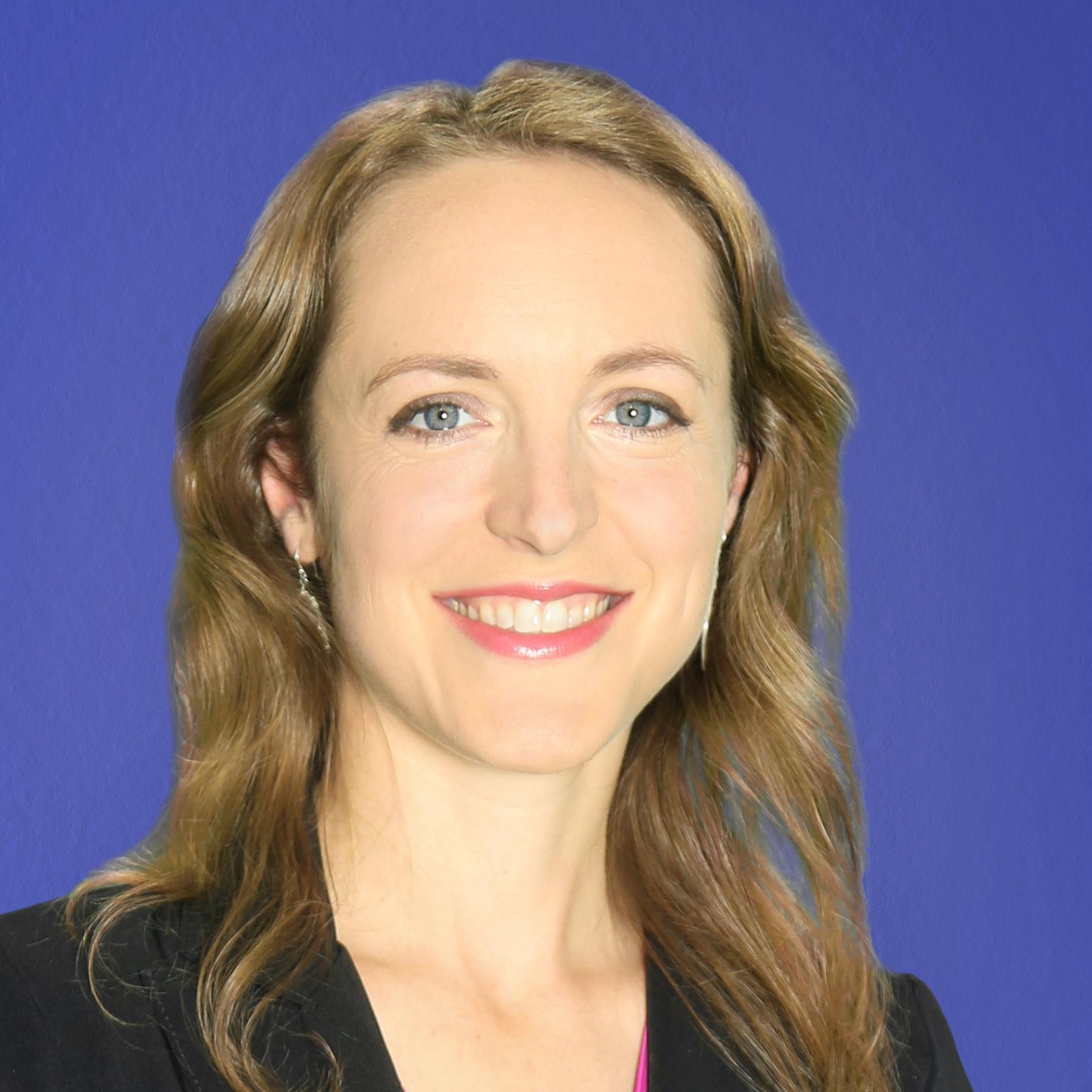 Sarah Le