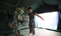 To Avoid Military Service, Some South Koreans Add Weight or Fake Disability