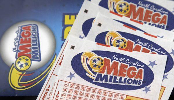 Clues Revealed About South Carolina Mega Millions Winner