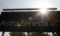 Novo Nordisk Hires AstraZeneca Executive to Revive Struggling Biopharma Unit