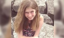 Police Reveal Puzzling New Details in Wisconsin Teen Jayme Closs Kidnapping
