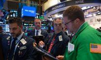 S&P 500 Companies Expect Record Profits Again in Third Quarter
