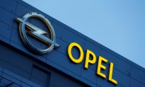 Around 100,000 Opel Vehicles to Be Recalled in Diesel Probe – Ministry