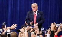 Can Trump Turn a Blue Minnesota Red?