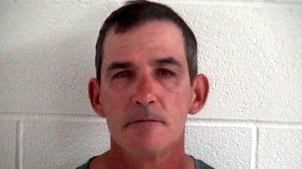 suspect arrested in connection with Amish buggy accident