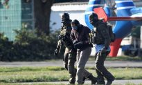 Germany Deports Convicted Associate of Sept. 11 Terrorists to Morocco