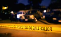 Detroit Mother Gets Away From Would-Be Mugger, Shoots Him Dead