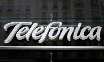 Spain's Largest Phone Company Tries to Treat Alcoholism, Body Disorders