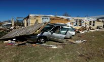 Hurricane Michael Death Toll Increases to 29
