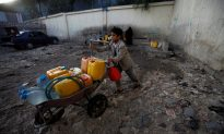 Yemen Conflict Could Push Millions More to Brink of Famine: UN