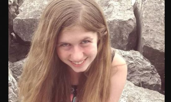 Reported Sighting of Missing Wisconsin Teen Jayme Closs in Miami Not Credible, Police Say