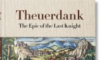 New Edition of 'Theuerdank: The Epic of the Last Knight'