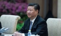 Chinese Regime Likely to Soon Hold Key Political Meeting to Address Country's Economic Woes
