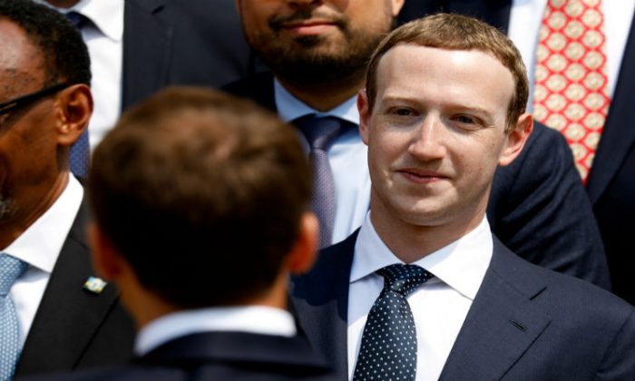 Facebook-shareholders-back-proposal-to-r