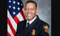 Atlanta to Pay $1.2 Million to Former Fire Chief After Alleged Free Speech Violation