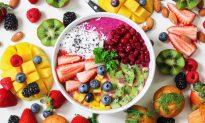 The No-Nonsense Guide to Good, Healthy Carbs