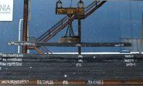 US Asks for WTO Panel Over Metals Tariffs Retaliation