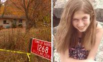 Jayme Closs Update: 911 Call Details Night Parents Were Shot
