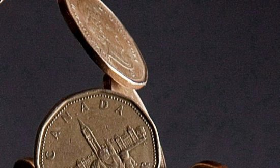 Inflation Cools but Bank of Canada Expected to Hike Rates