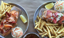 Why You Should Be Eating Lobster Now—And How to Make the Most of It