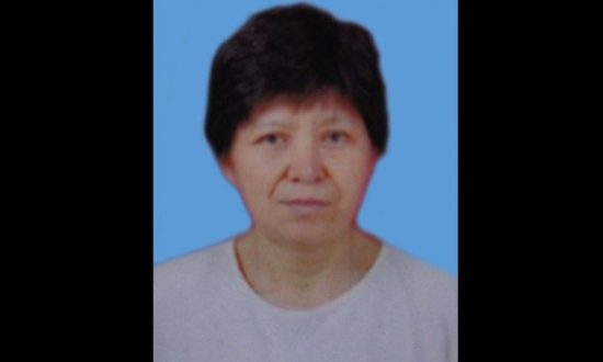 Persecuted Woman Survives 13 Years in Chinese Prison, Dies After Recent Arrest