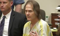 Man Who Killed 3 in Colorado Walmart Gets Life in Prison