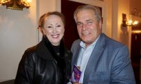 Shen Yun Orchestra Brings Out Joy and Excitement, Chicago Businessman Says