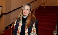 Playwright Congratulates Shen Yun Orchestra's Composers and Musicians