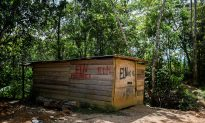 Venezuelan Mining Massacre Suggests Expansion of Colombian Guerrilla Group ELN