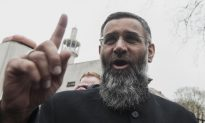 UK Islamic Extremist Preacher Linked to Terror Plots Released From Prison