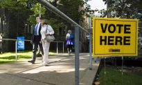 Watch These 10 Communities as Municipal Elections Held in Ontario
