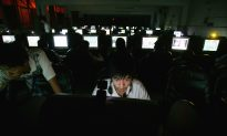 US Must Protect Itself in Cyber War With China
