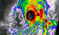 Hurricane Willa Becomes Category 5 Storm, Heading to Mexico