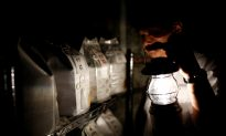 Aging Japan: Unclaimed Burial Urns Pile up in Japan Amid Fraying Social Ties
