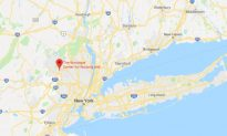 6 Children Dead, 12 Infected in 'Severe' Virus Outbreak in NJ Facility: Reports