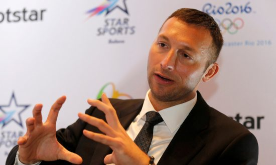 Sport Funding Model 'Broken', Say Australian Olympic Champions