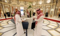 Saudi Sees Deals Worth Billions at Summit Despite Boycotts