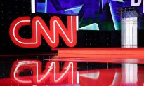 CNN Headquarters Evacuated, Live Broadcast Interrupted, Over Suspicious Package