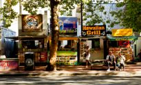 America's Best Wallet-Friendly Food Cities