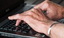 AbbVie Rheumatoid Arthritis Drug Succeeds in Late Stage Trial