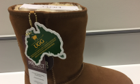 Ugg Boot Retailer Ozwear Fined for 'Australian' Footwear Made in China