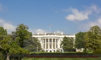 Suspicious Packages Not Sent to White House, Secret Service Says