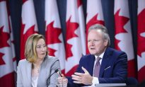 Bank of Canada Raises Key Rate to 1.75% as USMCA Reduces Trade Uncertainty