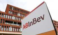 AB InBev Told Indian Authorities About Cartel, Triggering Anti-Trust Probe