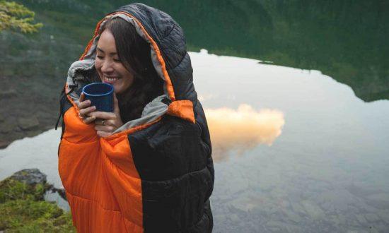 Health Benefits of Living Caffeine-Free