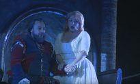 5 Things to Know About Rigoletto (Watch the Full Opera)